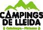 Associació de Càmpings de Lleida